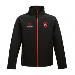 Manor Park SPECIAL OFFER Softshell Jacket