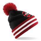 Manor Park Bobble Hat