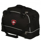 Manor Park Elite Kit Bag