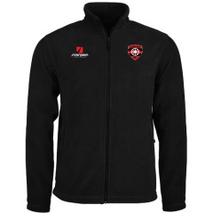 Manor Park Fleece