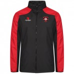 Manor Park NEW Pro Training Jacket