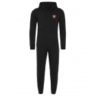 Manor Park RFC Onesie