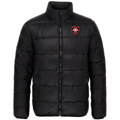 Manor Park Regatta Jacket