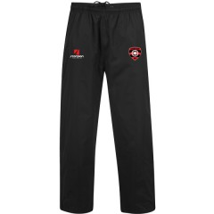 Manor Park Training Bottoms