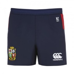 British Irish Lions Gym Shorts