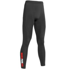 Manor Park Base Leggings