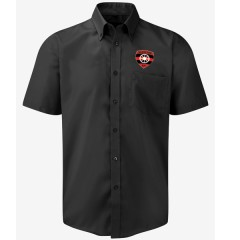 Manor Park Dress Shirt