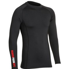Manor Park Base Layer