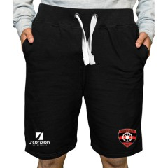 Manor Park Campus Shorts