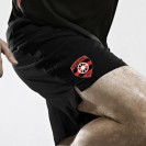 Manor Park Leisure Shorts