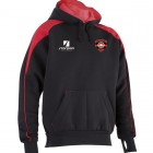 Manor Park Pro Rugby Hoodie CLEARANCE