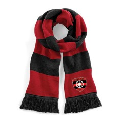 Manor Park Supporters Scarf