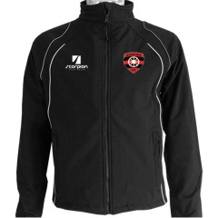 Manor Park Softshell Jacket
