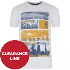 Rugby World Cup Victory T-Shirt