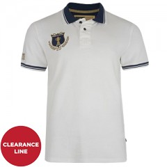 Webb Ellis Trophy Polo Shirt