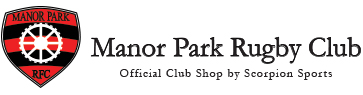 Manor Parks Rugby Shop
